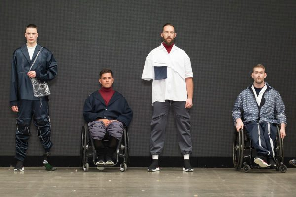 Menswear collection for disabilities.jpg